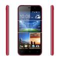 Điện thoại Mobell S37 | Tặng Sim,Ốp lưng - Hàng chính hãng