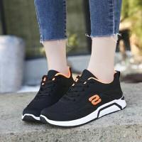 giày bata quảng châu_pll5864