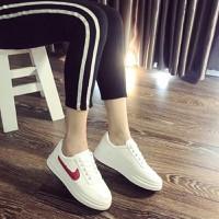 giày bata quảng châu_pll5858