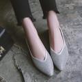 Giày búp bê cao cấp