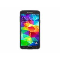SAMSUNG GALAXY S5 - LTE