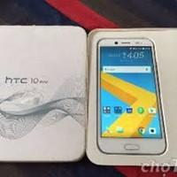 HTC 10 EVO FULLBOX