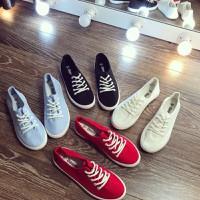 giày ba ta nữ hàng loại 1