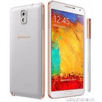 Samssung Galaxy Note 3 duos 2sim Chính hãng mới