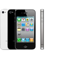 iphone 4_16gb Qtế fullbox