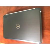 Laptop Dell E5520 i7 xách tay giá rẻ cấu hình cao chuyên game