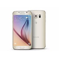 Samssung galaxy S6 Ram 3G Rom 32G Fullbox
