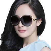 kính râm.kính mắt nữ