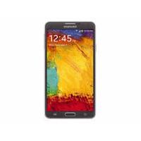 Samssung Galaxy Note 3 Chính hãng Ram 3G BNT 32G