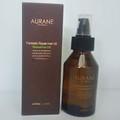 Tinh dầu phục hồi tóc AURANE  SOFT LISS cao cấp 125ml