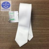 [Chuyên sỉ - lẻ] Cà vạt nữ Facioshop CB42G - bản 5cm