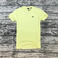áo phông trơn nam cao cấp