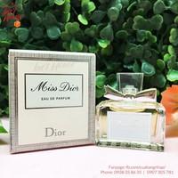 Nước hoa Miss Dior Eau De Parfum 5ml