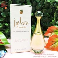 Nước Hoa Dior Jadore Eau De Parfum5ml