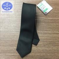 [Chuyên sỉ - lẻ] Cà vạt nữ Facioshop CA42G - bản 5cm