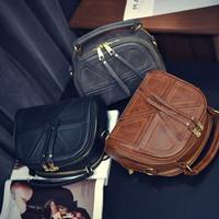 Túi xách thời trang phong cách hàn quốc - T9