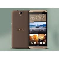 HTC ONE E9 Fullbox