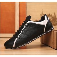giày mọi giày nam