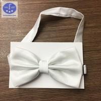 [Chuyên sỉ - lẻ] Nơ đeo cổ nam Facioshop XB21