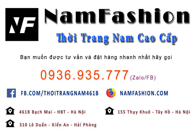 Địa chỉ bán quần áo nam xuất khẩu tại Hà Nội - 12