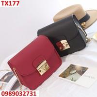 Túi đeo chéo nữ - TX177