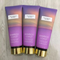 Lotion Victoria Secret Bamboo Coast 236ml xuất xứ Mỹ