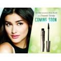 Chuốt mi nối dài, dưỡng ẩm mi mắt Mascara Collagen L'organic Beauty