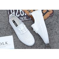 Giày nữ  thoáng mát hè 2018- GH45