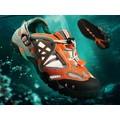 Giày lội nước size 36-39