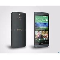 HTC ONE E8  mới Fullbox