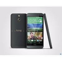 HTC E8 - Fullbox Chính hãng