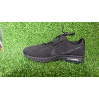 Giày Nike Flyknit Racer 526628-14