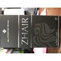 Zhair ngăn ngừa rụng tóc,bạc tóc