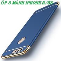 Ốp lưng Iphone 5 | 5S