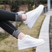 giày bata quảng châu_pll6078