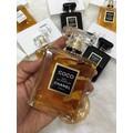 Nước hoa CHANEL Coco Eau De Parfum 50ml