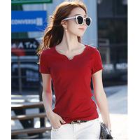 Áo thun kiểu thời trang style Hàn Quốc NA26 - Hàng Nhập