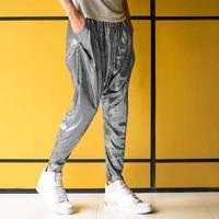 quần baggy đáy thụng fashion Mã: ND1059