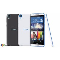 HTC 820 FULLBOX_______CHÍNH HÃNG