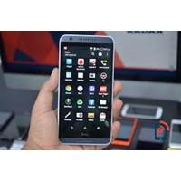 HTC 820 HAI SIM