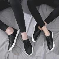 giày bata cặp cực chất
