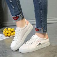 giày bata tim_pll6184