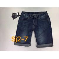 JN60 - Quần short jeans nam hàng cao cấp