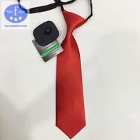 [Chuyên sỉ - lẻ] Cà vạt nữ Facioshop CW03G - bản 5cm