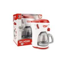 Bộ đồ chơi vật dụng gia đình – Máy pha cafe My Home