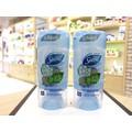 Lăn khử mùi dạng gel Secret Calm Birch Water 73g