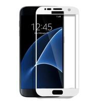 Kính 5D Samsung A720