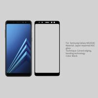 Kính 5D Samsung A520