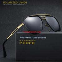 Mắt kính Perfe Design P200