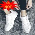 Giày thể thao nam thời trang G80